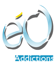 Logo éO Addictions